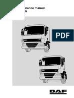 DAF LF45-LF55.pdf