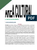 Temario  No. 2 (1)-1.doc