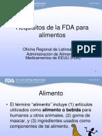 Requisitos_basicos_para_exportar_alimentos_a_Estados_Unidos.ppt