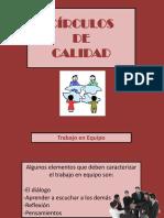 7422421.pdf