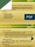 Tema1-Introducción.pdf