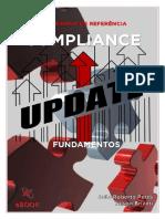 Fundamentos Compliance