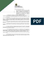 Resolucao CONAMA Nº  474.16 - produtos madeireiros - altera a 411.09.pdf