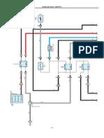 PLANO_HILUX_CR_3.0L_1KD.pdf