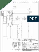 SD CSeries 3B16144e.pdf