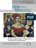 Dialnet-UnaVisionLatinoamericanaDeEstadosUnidosCrisisCultu-6473191