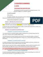Les Contrats Nommes-3 (1)