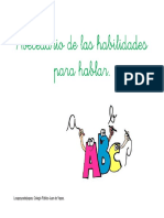 Abecedariodehabilidadesparahablar Onomatopeyas 130226045806 Phpapp02