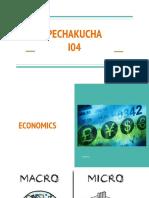 Pechakucha I04.pptx