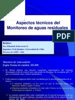 articles-12064_ppt5.pdf