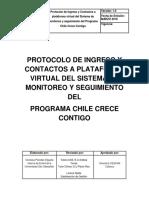 Protocolo Plataforma Chcc Final