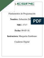 Cuaderno Digital Zuniga_Sebastian