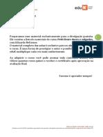 Lista de materiais_PETIT FOURS DOCES E SALGADOS + DIA SURPRESA