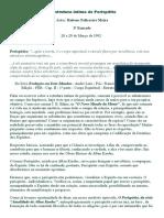 (2) A estrutura íntima do Perispírito.doc