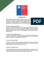 FEMICIDIOS-2018.pdf