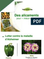 Les alicaments pour mieux-vivre Vert être.pdf