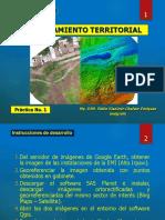 Ordenamiento Territorial Práctica 1