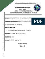 TRABAJO SOSTENIMIENTO CON CUADROS DE MADERA.pdf