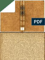Exploradores y conquistadores de indias.pdf