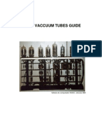 The Vaccuum Tubes Guide_v2.1