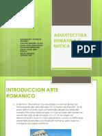 Arquitectura Historia.pptx