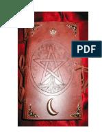 El libro de las sombras.pdf