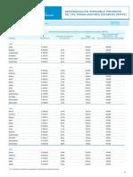 INF_RIPTE.pdf