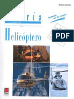 Teoria elemental del helicoptero, Roger Raletz.pdf
