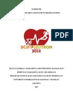 guideline-lomba-scifi.docx