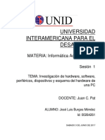 Informatica Luis T1