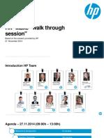 Automation as a Service - RFP Presentation 27112014 v0 8