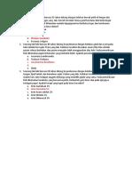 Soal Mentoring Progress Test.docx