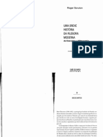 TEXTO 10 Scruton - cap 3 - Descartes.pdf