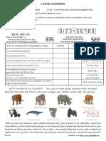 large-numbers.pdf