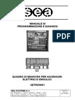 GMV - MP1-IT_Rev00_Man ProgDiagn STK1_Ita.pdf