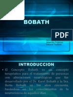 Bobath Final