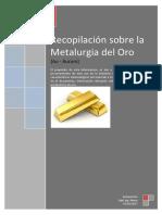 Metalurgia_del_Oro_Au.pdf