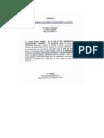 10 mandamientos para mejorar la productividad de sus molinos.pdf