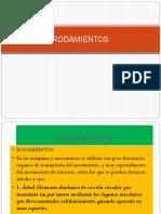 236611345-Presentacion-Rodamientos-02-2012.pptx