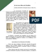 00182.pdf