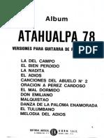 Yupanqui Atahualpa PDF.pdf