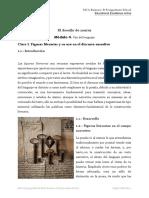 4Figuras Literarias y Su Uso en El Discurso Narrativo