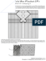 boxpleating_guide_4.pdf