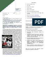 94759523-Pelicula-La-Ola-Guia-y-Pauta-de-Evaluacion.doc
