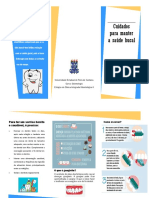 Folder Ecoi2