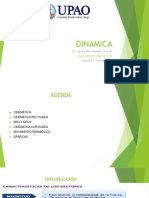 DINAMICA-introduccion.pdf