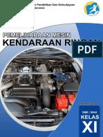 PEMELIHARAAN MESIN KENDARAAN RINGAN KELAS XI 1.pdf