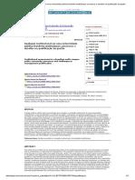 4 Avaliação Institucional Em Uma Universidade Pública Brasileira Multicâmpus_ Processos e Desafios Na Qualificação Da Gestão