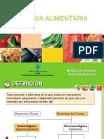 Alergiaalimentaria 120202112534 Phpapp02 (1)