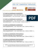 bibliografía 2017-2018.pdf